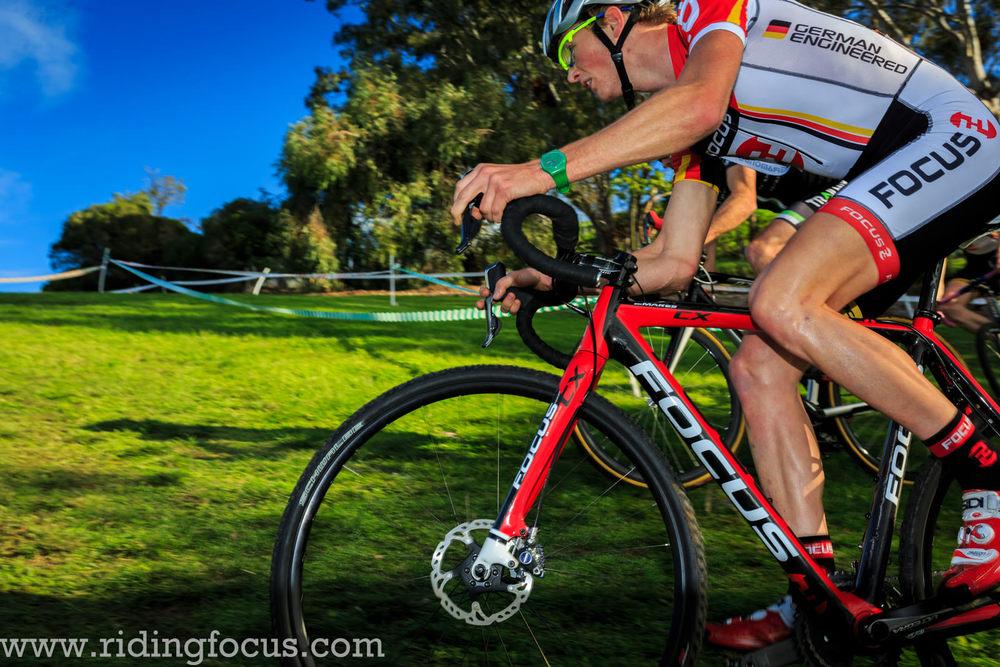 cycling-vic-21jun14-3668 (1)